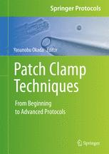 Patch Clamp Techniques