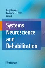 Systems Neuroscience and Rehabilitation