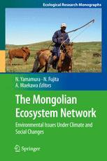 The Mongolian Ecosystem Network