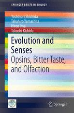 Evolution and Senses