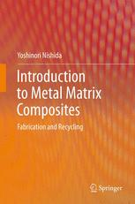 Introduction to Metal Matrix Composites