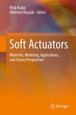 Soft Actuators