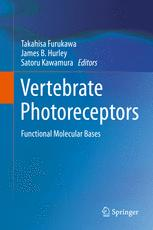 Vertebrate Photoreceptors