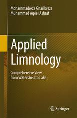 Applied Limnology