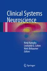 Clinical Systems Neuroscience