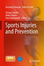 Sports Injuries and Prevention