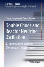 Double Chooz and Reactor Neutrino Oscillation