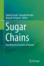 Sugar Chains