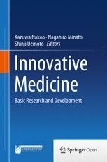 Innovative Medicine