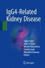 IgG4-Related Kidney Disease