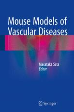 Mouse Models of Vascular Diseases