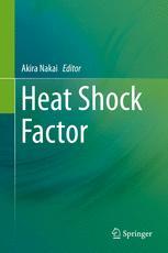 Heat Shock Factor