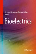 Bioelectrics