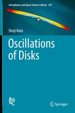 Oscillations of Disks