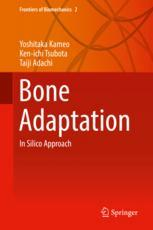 Bone Adaptation
