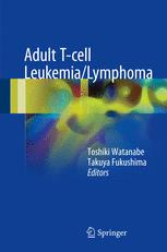 Adult T-cell Leukemia/Lymphoma
