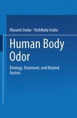 Human Body Odor