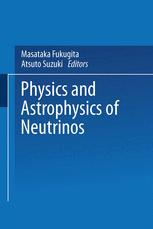 Physics and Astrophysics of Neutrinos