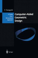 Computer-Aided Geometric Design