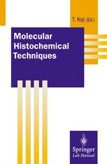 Molecular Histochemical Techniques