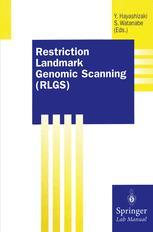 Restriction Landmark Genomic Scanning (RLGS)