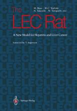 The LEC Rat