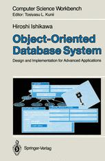 Object-Oriented Database System