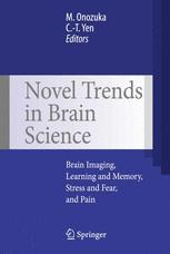 Novel Trends in Brain Science
