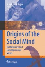 Origins of the Social Mind