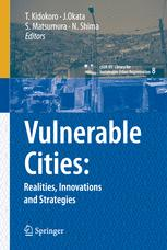 Vulnerable Cities: Realities, Innovations and Strategies