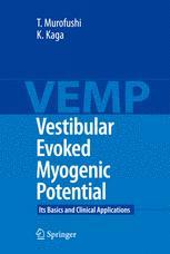 Vestibular Evoked Myogenic Potential