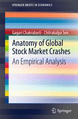 Anatomy of Global Stock Market Crashes