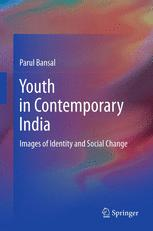 Youth in Contemporary India
