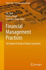 Financial Management Practices