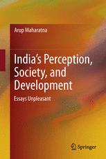 caste in modern india and other essays ebook