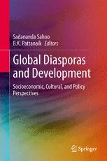 Global Diasporas and Development