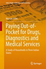Paying Out-of-Pocket for Drugs, Diagnostics and Medical Services