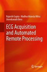 ECG Acquisition and Automated Remote Processing