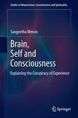 Brain, Self and Consciousness