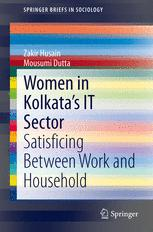 Women in Kolkata's IT Sector