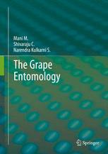 The Grape Entomology