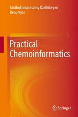 Practical Chemoinformatics
