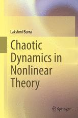 Chaotic Dynamics in Nonlinear Theory