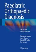 Paediatric Orthopaedic Diagnosis
