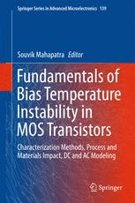 Fundamentals of Bias Temperature Instability in MOS Transistors