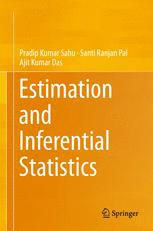 Estimation and Inferential Statistics