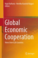 Global Economic Cooperation