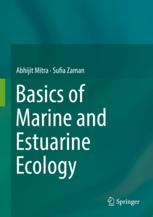 Basics of Marine and Estuarine Ecology