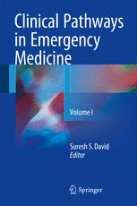 Clinical Pathways in Emergency Medicine