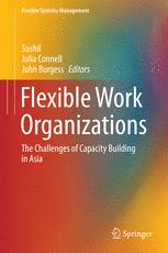Flexible Work Organizations